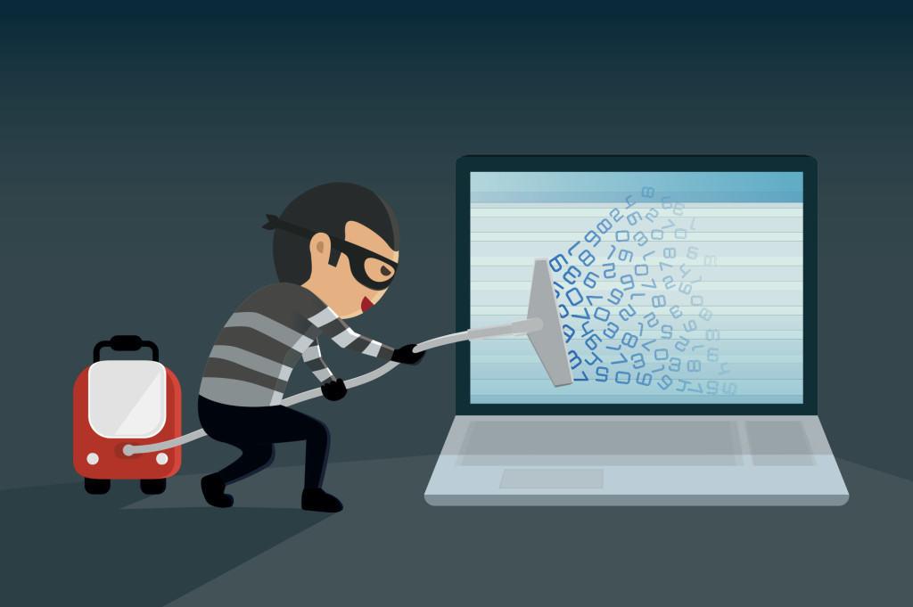 proisp hacker passordet