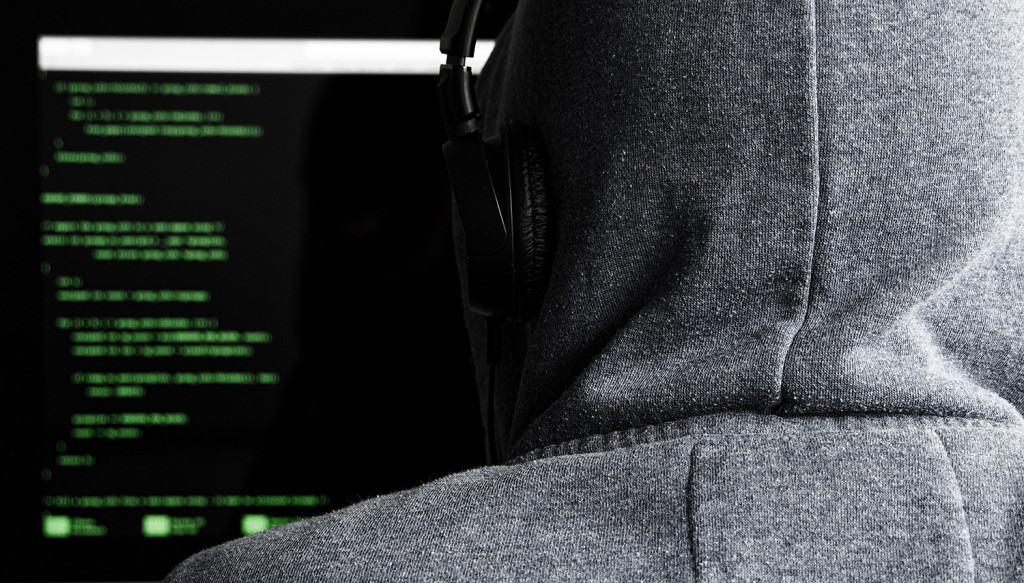 proisp blogg ddos del 2 hacker